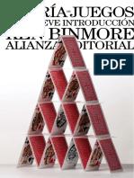 teoríadejuegos-breveintroducción.pdf