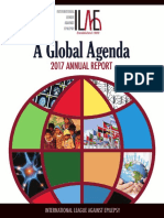 ILAEAnnual-Report2017_final.pdf