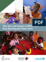 The Use and Impact of ECD Kits_Post Earthquake Haiti 2010 - Full Report - Nov 2012.pdf
