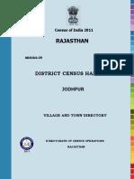Census_PART_A_DCHB_JODHPUR.pdf
