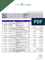 2472406_1559892974126.pdf