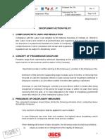 S-000-1654-0990V_0_0040.pdf