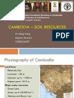 Cambodia_-_LR_M_-_Seng_Vang