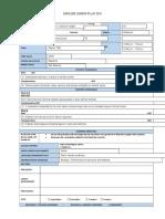 lessonplan_f1-f4_2020