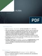 9.FIREWALL_FILTERS.pdf