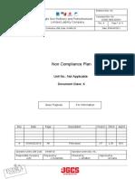 S-000-1654-0230V_A_0010 Non Compliance Plan nghi son
