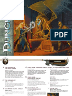 182_Dungeon.pdf