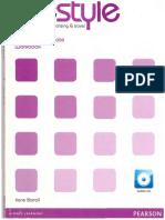 lifestyle_upper_intermediate_workbook.pdf