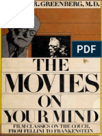 The movies on your mind