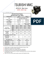 Generic-6d24t-spec-sheet
