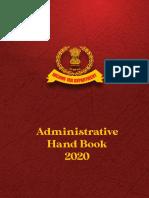 Adm-handbook 2020.pdf