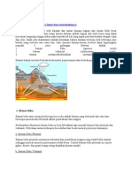 geodas teori 1