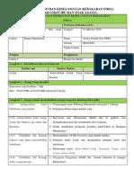 Asesmen-Risiko-Dan-Keselamatan-Kebakaran (FSRA).docx