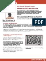 1-berberes-et-juifs-afrique-du-nord.pdf