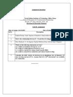 EEM Assignment.doc