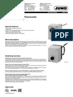 t60.3021en.pdf