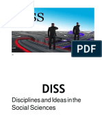 3. Disciplines and Ideas in the Social DLP (1)-converted.docx