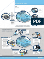 Infographic_iTwin_EN.pdf