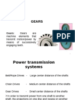 Topic1-Introduction to Gears.pdf