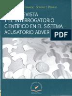 Copia de La entrevista y el interrogatorio científico (1).pdf