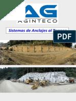 catalogo_anclajes_al_terreno_aginteco