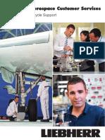 liebherr-aerospace-customer-services-brochure