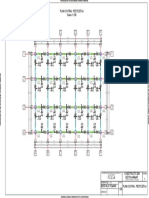 pLAN COFRAJ PESTE PARTER-Layout1