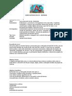 Curso AutoCAD Civil 3D-1.pdf