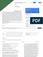 patent_RU2663237C2