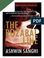 kupdf.net_the-rozabal-line-by-ashwin-sanghi.pdf