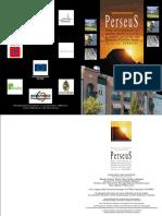 [EBOOK] Guida all'installazione di impianti fotovoltaici (Progetto Perseus).pdf