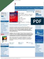 La certificazione energetica degli edifici e degli impianti - Maggioli - Imp