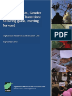 Governance and Representation in the Afghan Urban - ReliefWeb ( PDFDrive.com )