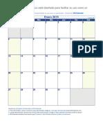 Calendario-2020.docx