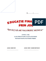OPTIONAL ED. FINANCIARA.docx