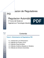 Tema_6b_-_Sintonia_de_Controladores_PID