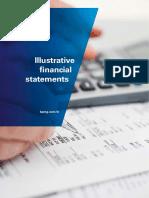 Illustrative-financial-statements - IGAAP.pdf
