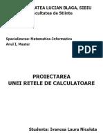 PROIECTAREA_UNEI_RETELE_DE_CALCULATOARE.pdf