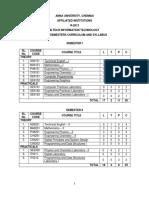 anna univr-13.pdf