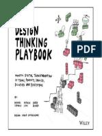 PDF_The_Design_Thinking_Playbook_Mindfu.pdf