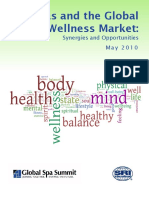 Spas-and-the-Global-Wellness-Market-Final-4.25.2010