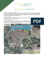REGLAMENTO XIII CARRERA NORIAS 2019-modificado