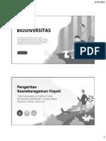 2 - Biodiversitas