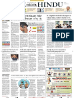 The Hindu Delhi 02.12.2019 [www.superpathshala.com].pdf