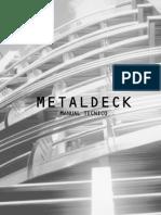 Manual_tecnico_de_Metaldeck.pdf