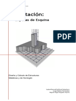 Trabajo Zapatas de Esquina 2018 (1).docx