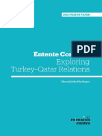 Turkey-Qatar-relations.pdf