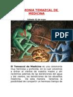 TEMAZCAL MEDICINA (1)