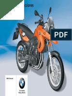 bmw-f650gs-0218-200905