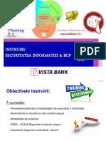 Information Security Awareness - Vista Bank (2019)_v5.pdf
